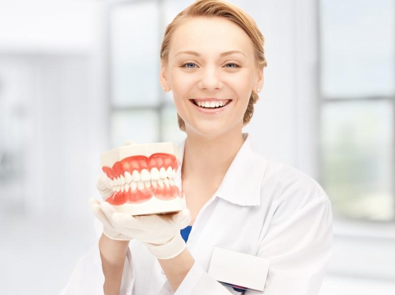 """כתרים - מרפאת שיניים ד""""ר אוסטרובסקי"""