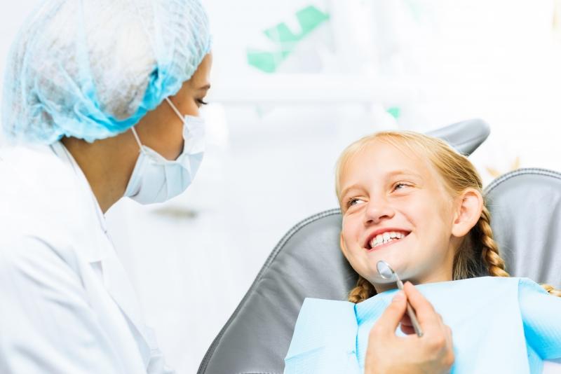 יישור שיניים - מרפאת שיניים בת ים